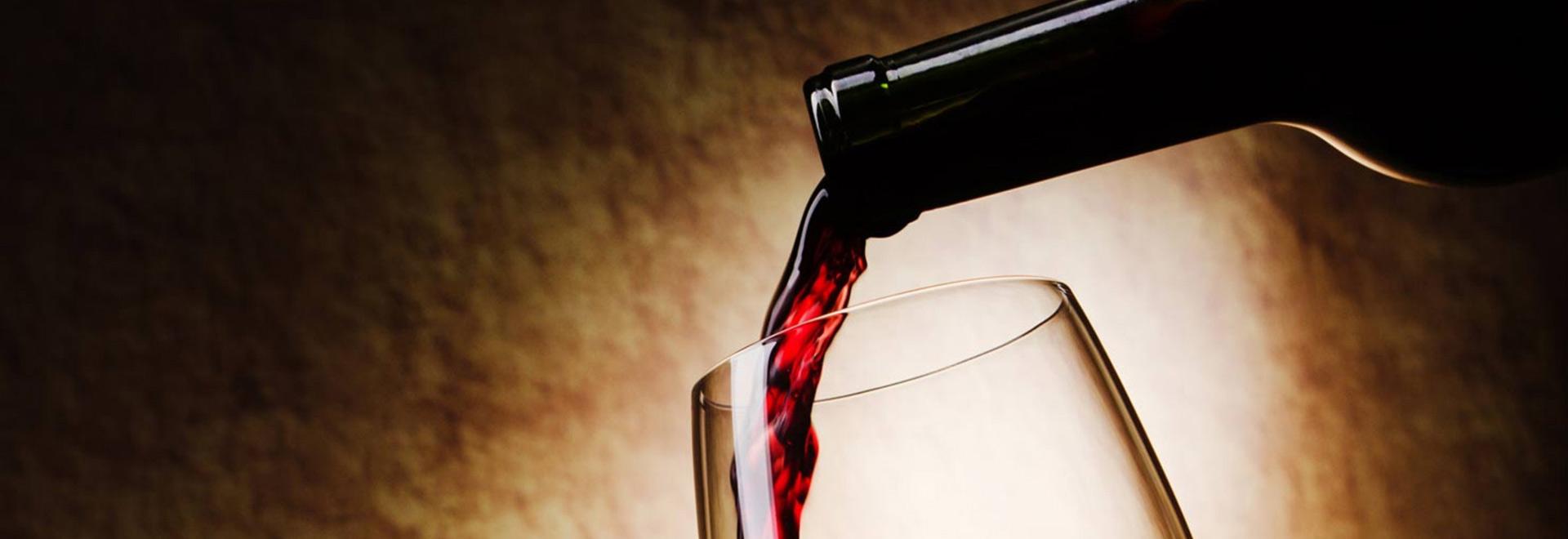 veleprodaja vina split
